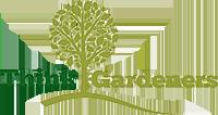 Think Gardeners Logo